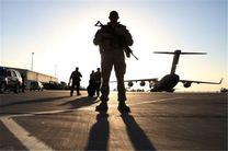 استقرار 800 نیروی زمینی ارتش آمریکا در افغانستان نهایی شد