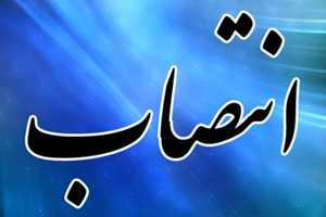 رسول رسولیپور مشاور شهردار تهران شد