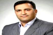 تسلیت به جامعه خبری آذربایجان غربی
