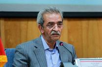 سیزدهمین رئیسجمهور ایران، میراثدار مشکلات عدیدهای از گذشته خواهد بود