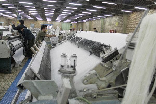 راه اندازی خط تولید اکریلیک در شرکت پلی اکریل اصفهان