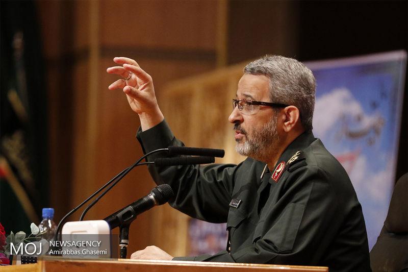 ۴۰ سال از انقلاب شکوهمند اسلامی میگذرد و مردم عزیز پای آن مردانه ایستاده اند