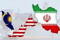 دایر کردن دفتر تبلیغ پالم مالزی در ایران برای رفع نگرانیها که درباره مصرف پالم در ایران وجود دارد
