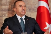 EU has acted upon its promise to Turkey regarding Syrian refugees