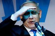ایران بزرگترین دشمن اسرائیل است