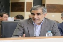 شمار بستری های کرونا در کرمانشاه امروز از مرز ۵۰۰ نفر گذشت/ شهرداری کرمانشاه بر عملکرد پرسنلش بیشتر نظارت کند