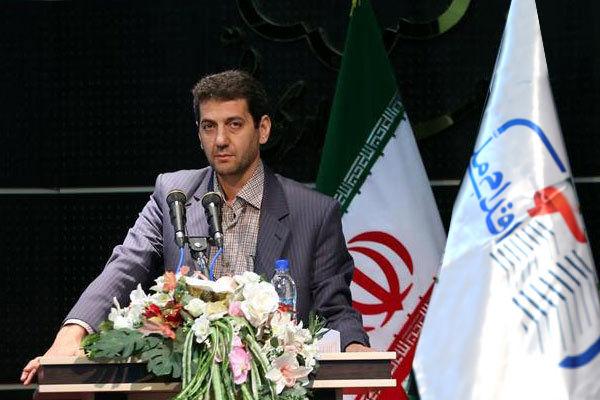 اختصاص تیم ویژه شبانه روزی جهت طرح اقدام ملی مسکن در اصفهان