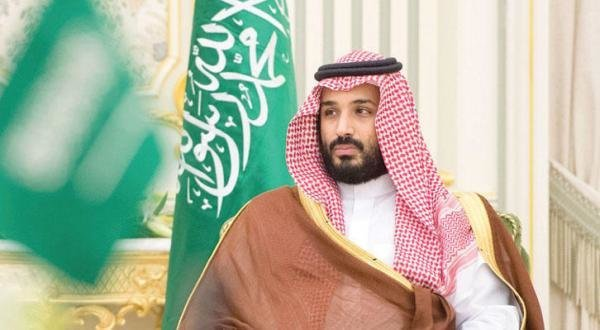 ادعای محمدبنسلمان علیه ایران