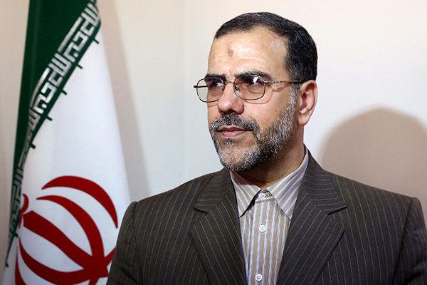 امیدواریم لایحه FATF در مجلس شورای اسلامی تصویب شود