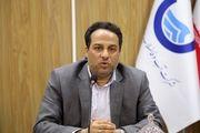 اصفهان کمترین هدررفت آب شبکه در کشور را دارد