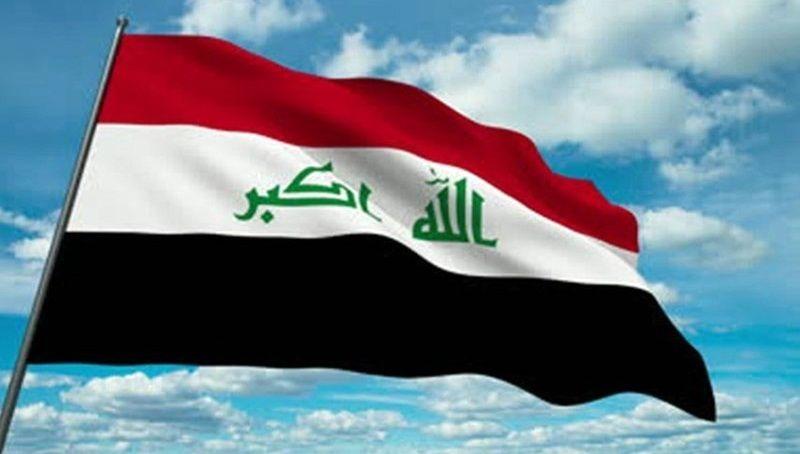 توافق نهایی عراق بر سر نامزد جدید نخستوزیری