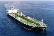 معادله قیمت نفت چالش جدید آمریکایی ها/آیا بابک زنجانی جدید در نفت ایران ظاهر می شود؟