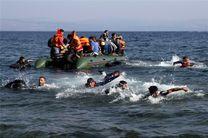 اپلیکیشنی برای شناسایی قایق در حال غرق شدن ساخته شد