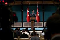 سران ترکیه در صدد تقویت پان ترکیسم