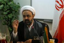 هشدار دبیرکل مجمع جهانی تقریب مذاهب نسبت به اختلافافکنی ها