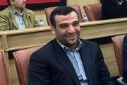 شهردار کرج در فضای شفاف انتخاب شد