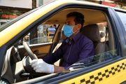 تاکسیرانان فعال مشهد، در شرایط سخت کرونایی مورد حمایت قرار خواهند گرفت
