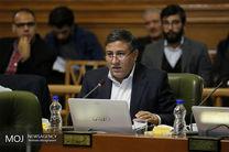 شهروندان نتیجه عملکرد 100 روزه شورای شهر و شهرداری تهران را در انتخاب شیوه مدیریت بر پایتخت ببینند