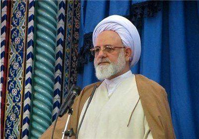 اقتدار ایران موضوعی است که همه به آن اذعان دارند