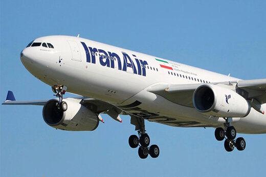 آمار بازگشت مسافران ایرانی از امارات به ایران اعلام شد