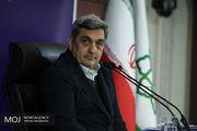 میزان وابستگی بودجه شهرداری تهران به ساخت و ساز 70 درصد است