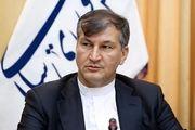 حمله تروریستی خشن در شاهچراغ شیراز خنثی شد