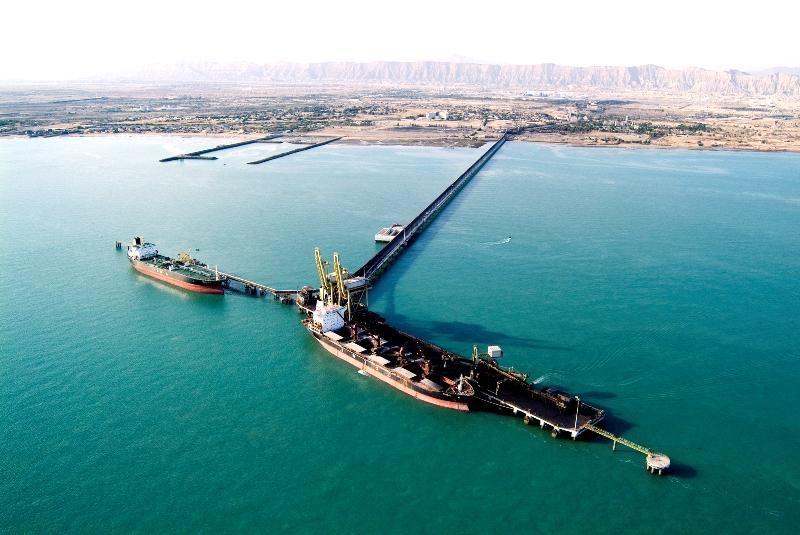 تشریح برنامه های منطقه ویژه اقتصادی خلیج فارس برای ایجاد جهش تولید