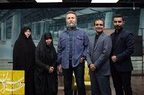 «هزار داستان» با کیهان ملکی روی آنتن میرود