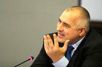 نخست وزیر بلغارستان به تهران سفر می کند