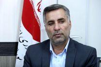 پیام تبریک رئیس شورای اسلامی استان بهمناسبت ایامالله دهه فجر