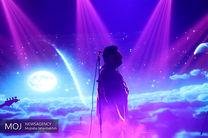 تاریخ کنسرت های بهاری در تهران و شهرستان ها  اعلام شد
