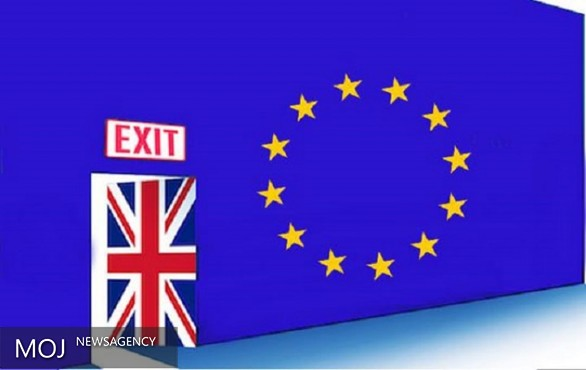 خروج از اتحادیه اروپا و «غروب آفتاب» در بریتانیای کبیر