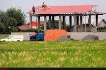 پرداخت تسهیلات اعتباری یارانه ای به طرح های اقتصادی مستقر در روستاها
