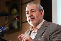 خداحافظی با بخاریهای نفتی مدارس تا مهر ۹۵