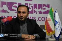 برنامه های فرهنگی ویژه ماه محرم در اردبیل اجرا می شود
