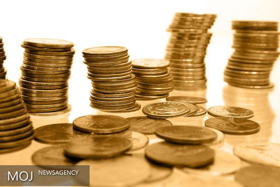 شروع خوب در نخستین روز معاملات آنلاین گواهی سپرده سکه طلا