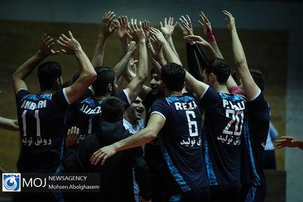شهرآورد+والیبال+تهران+بین+تیم+های+سایپا+و+پیکان (1)