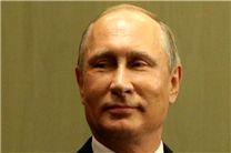 پوتین تحریمهای ترکیه را لغو کرد
