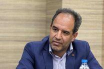 جلسه اضطراری آلودگی هوای استان یزد تشکیل شد/لزوم پایش منظم شاخص آلایندگی