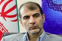 طرح کاهش آسیبهای بلایای طبیعی در اولویت مدیریت ارشد کرمانشاه