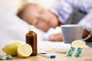 آیا امکان ابتلای همزمان به کرونا و آنفلوانزا در فصل سرما وجود دارد؟