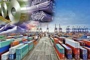 صادرات غیرنفتی بیش از یک میلیارد و 30 میلیون دلار توسط صنایع کوچک