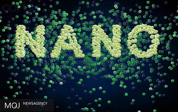 کشف عملکرد نانوخوشه های پروتئینی که بیان ژن ها را کنترل می کند