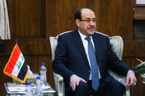 نوری مالکی: بازنده بزرگ دشمنی با ایران، عربستان است