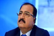«أبوبکر البغدادی» زخمی شده است