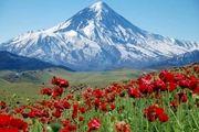 تکذیب واگذاری مدیریت قله دماوند به فدراسیون کوهنوردی