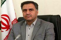 در استان کرمانشاه 85 زن دهیار هستند