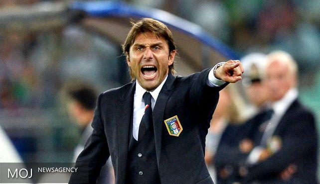 ایتالیا را به تیمی ترسناک تبدیل کردیم