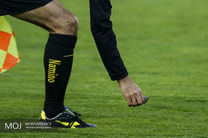 اسامی داوران هفته بیست و هشتم لیگ برتر فوتبال اعلام شد