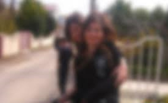 دستگیری شاخ های اینستاگرامی در بندرعباس